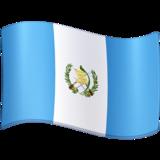 flag-for-guatemala_1f1ec-1f1f9