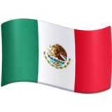 flag-for-mexico_1f1f2-1f1fd